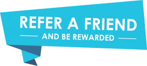 Refer-a-Friend-Flash